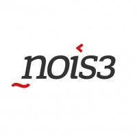 NOIS3